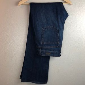 Kut From The Kloth Natalie High Rise Jean 12